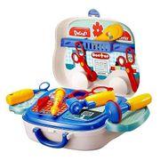 Vali đồ chơi bác sĩ Toys House 008-918 cho bé