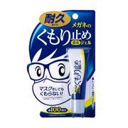Gel chống bám hơi nước mắt kính Anti-Fog Gel For Glasses SOFT99