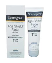 Kem chống nắng Neutrogena Age Shield Face Lotion Sunscreen