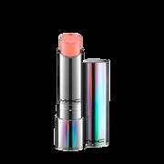 Son dưỡng đổi màu Mac Tendertalk Lip Balm