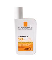 Kem chống nắng dạng sữa La Roche-Posay Fluide Invisible