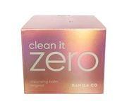 Sáp tẩy trang Banila Clean It Zero