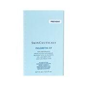 Serum sáng da mờ thâm SkinCeuticals Phloretin CF 15ml
