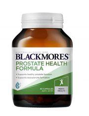 Viên uống Blackmores Prostate Health Formula