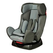 Ghế ngồi ô tô cho bé Zaracos Aroma 7196 từ 0 – 6 tuổi