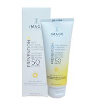 Kem chống nắng cho da hỗn hợp Image Prevention+ Daily  Ultimate SPF 50