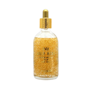 Tinh chất vàng Angel's Liquid 24K Gold Nine Premium Ampoule
