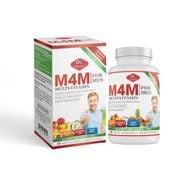 Viên uống M4M Multi-Vitamin For Men hỗ trợ sức khỏe nam giới