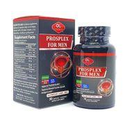 Viên uống nội tiết cho nam Prosplex For Men Olympian Labs