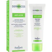 Kem hỗ trợ giảm mụn Farmona Dermacos Anti Acne 50ml