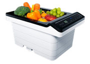 Máy hỗ trợ khử khuẩn thực phẩm Easy W Hàn Quốc cao cấp