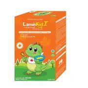 Cốm LaminKid I hỗ trợ trẻ ăn ngon & tăng đề kháng
