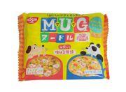 Combo 4 gói Mì ăn liền Mug  Nhật Bản