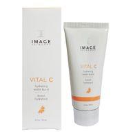Image Skincare Vital C Hydrating Water Burst cấp ẩm sáng da