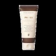 Sữa rửa mặt cân bằng da PHA 5.5 pH Balancing Cleansing Foam