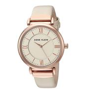 Đồng hồ Nữ Anne Klein AK/2666RGIV case 36mm