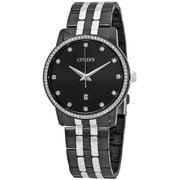 Đồng hồ nam Citizen BI5037 52E case 40mm