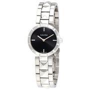 Đồng hồ nữ Calvin Klein CK K5T33141 chính hãng