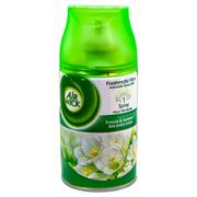 Bình xịt tinh dầu Air Wick 250ml QT016836 hương hoa nhài