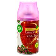Bình xịt tinh dầu AirWick 250ml QT06516 hương quả ngọt