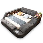 Giường Massage F630, giường massage, giường massage tiện nghi