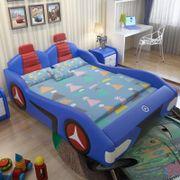 Giường Trẻ Em Mecerdes, giường trẻ em, giường mecerdes