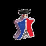 Nước Hoa Nữ Charme No.1 Paris 100ml