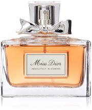 Nước hoa Miss Dior Absolutely blooming sẵn chiết và full