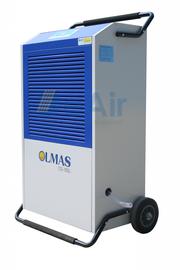 Máy Hút Ẩm Olmas 150 lít chính hãng HOT từ DeAir