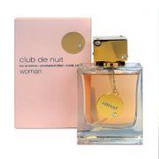 Nước hoa nữ Club de nuit woman sang trọng lọ chiết 10ml