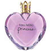 Nước hoa ngọt ngào thanh nhã Vera Wang Princess chiết 10ml
