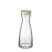 Bình rót rượu thủy tinh Bormioli Rocco Ypsilon