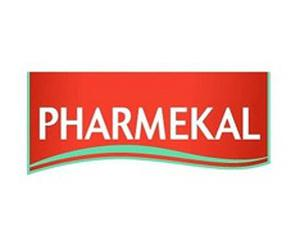 Pharmekal-USA