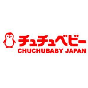 Chuchu Baby