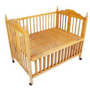Giường, cũi trẻ em