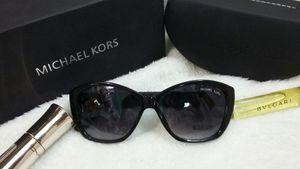 Mắt kính Michael Kors nữ