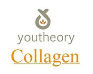 Collagen Youtheory