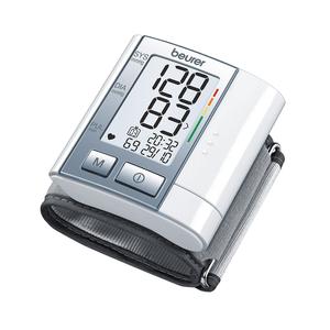 Máy đo huyết áp Beurer