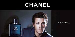 Nước hoa Chanel nam