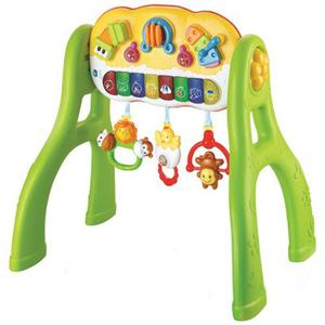 FiveStar Toys