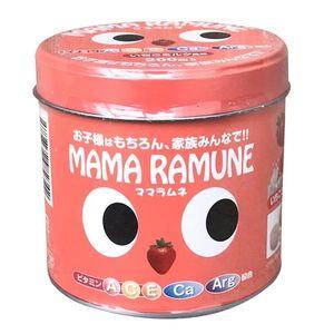 Mama Ramune