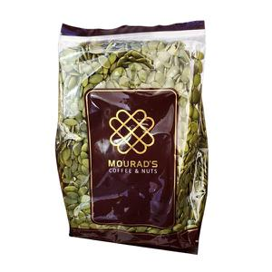 Mourad's