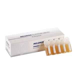 Melsmon Pharmaceutical Co.,Ltd