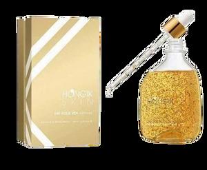 Hongik Skin