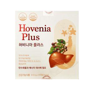 Korea Ginseng Bio Science