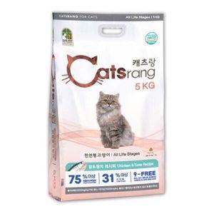 Catsrang