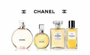 Nước hoa Chanel nữ