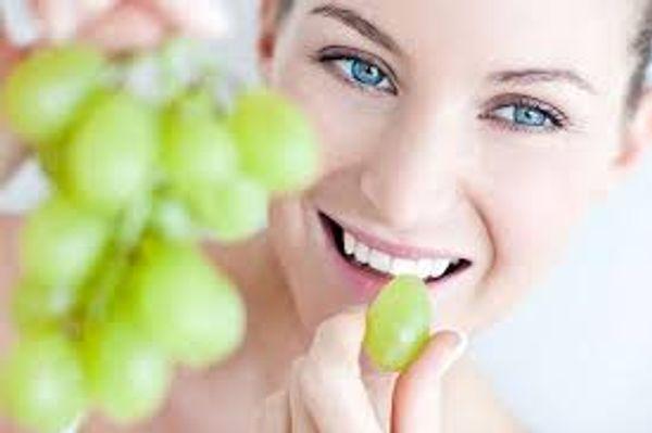 Neocell's Resveratrol Antioxidant hỗ trợ tăng cường sức khỏe tim mạch 2