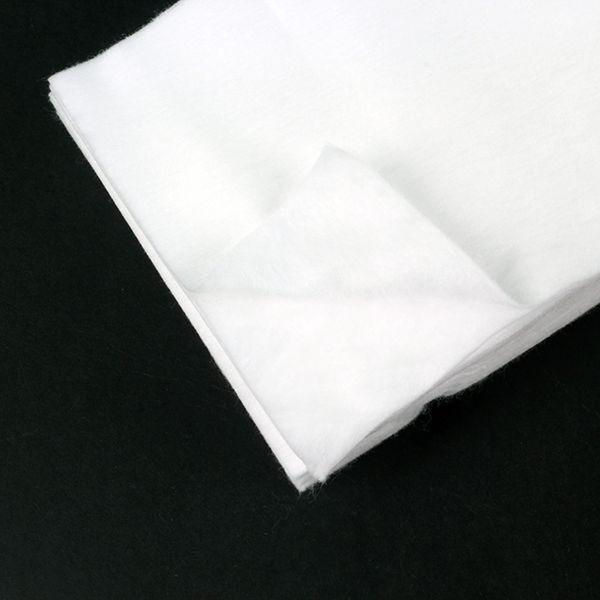 Khăn khô trẻ em Suzuran làm bằng 100% cotton sạch, an toàn với làn da nhạy cảm của bé