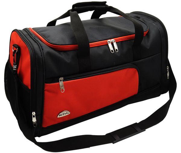 Túi thiết kế với 2 quai xách, 1 quai đeo chắc chắn